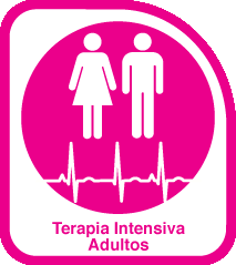 TERAPIA INTENSIVA ADULTOS